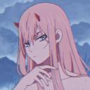 ZeroMusic's avatar