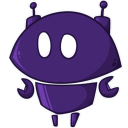 BoofiBot's avatar