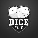 Dice's avatar