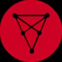 Chilliz Bot's avatar