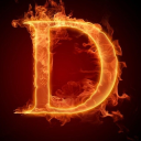 DOO's avatar