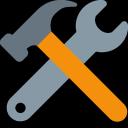 Utility Mod's avatar