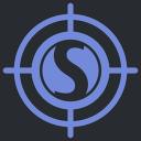 Snipe's avatar