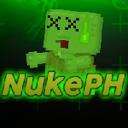 Nukev2-Bot's avatar
