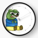 Dank Reminder's avatar