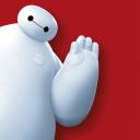 BAYMAX's avatar