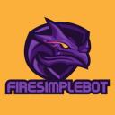 FireSimpleBot's avatar