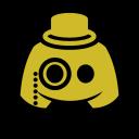 LimitedScript's avatar