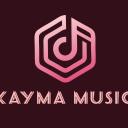 Kayma Music's avatar