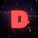 Davex's avatar