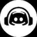 LautFM's avatar