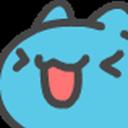 capoo's avatar