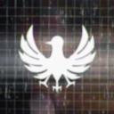 Armageddon's avatar