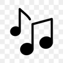 MusicKey's avatar