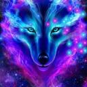 Wolf knight Welcomer's avatar