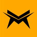 Moris's avatar