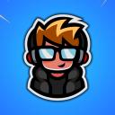 Fake TOG's avatar