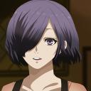 Toka's avatar