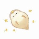 Cheepuu's avatar