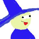 wizard-bot's avatar