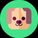 Pet Bot's avatar