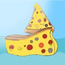 Pizza boat's avatar