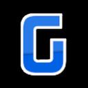 GameTDB (Beta 3.9)'s avatar