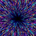 Entry Music's avatar