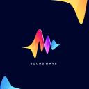 Sound Wave's avatar