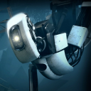 GlaDOS's avatar