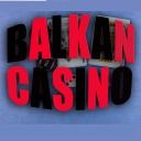 Balkan Casino's avatar