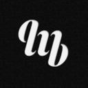 MasonBOT's avatar