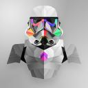Mos Eisley Cantina's avatar
