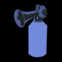 Airhorn Supremacy's avatar