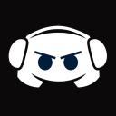 Bot Clocks's avatar