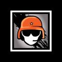 Recruit's avatar