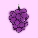 Grape's avatar