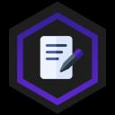 Apply Bot's avatar