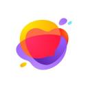 QuoteBot's avatar