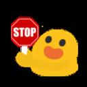 AntiSpammer's avatar