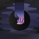 lofi's avatar