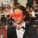 Luka T bot's avatar