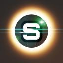 Sunshine bot!'s avatar