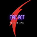 EPIC BOT's avatar