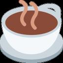 Morning Coffee Bot's avatar