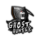 Ghost Hunter's avatar