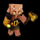 Piglin Bot's avatar
