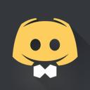 BOT w7's avatar