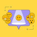 Emoji Manager's avatar