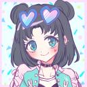 Miwu's avatar